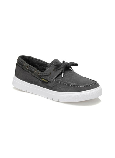 Dunlop Ayakkabı Antrasit